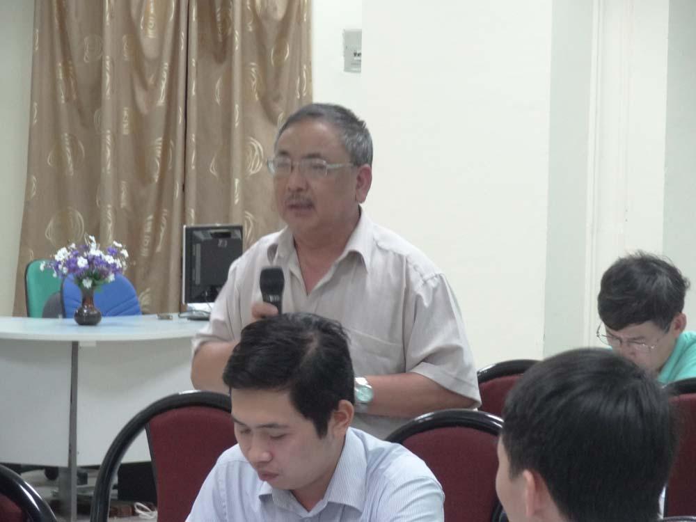GS. TS Nguyen Ngoc Chau.JPG